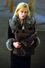 Nicole Kidman i Dogville