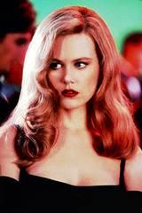Nicole Kidman i Batman Forever