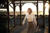 Nicole Kidman i Australia