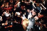 Nicole Kidman i Moulin Rouge!