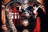 Ewan McGregor og Nicole Kidman i Moulin Rouge!