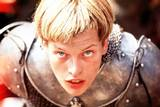 Milla Jovovich i Jeanne d'Arc