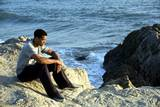 Will Smith i Seven Pounds