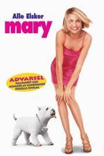 Alle elsker Mary