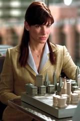 Sandra Bullock Filmweb