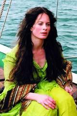 Maria Bonnevie Filmweb