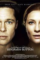 Benjamin Button (no. poster)