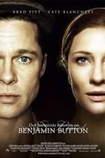 Den fantastiske historien om Benjamin Button