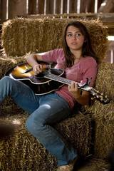 Miley Cyrus i Hannah Montana; The Movie