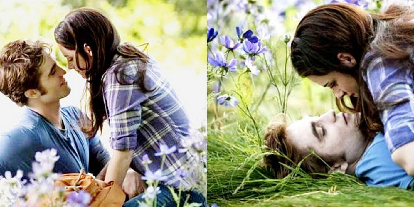 siste nytt om Robert Pattinson og Kristen Stewart dating 2010 hastighet dating München lørdag