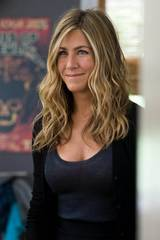 Jennifer Aniston i The Bounty Hunter