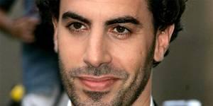 Sacha Baron Cohen blir Freddie Mercury