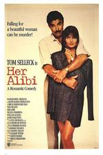 Hennes alibi