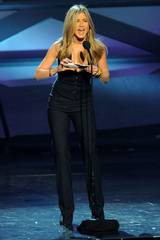 Jennifer Aniston på People's Choice Awards