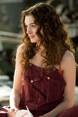 Anne Hathaway i Love and Other Drugs