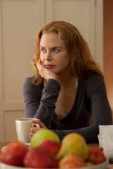 Nicole Kidman i Rabbit Hole