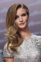 Rosie Huntington-Whiteley på Transformers 3-premiere i Berlin