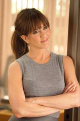 Jennifer Aniston i Horrible Bosses