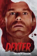 Dexter - Sesong 5