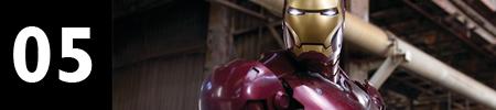 5_iron