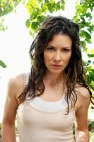 Evangeline Lilly i Lost