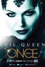 Once Upon a Time - Sesong 1