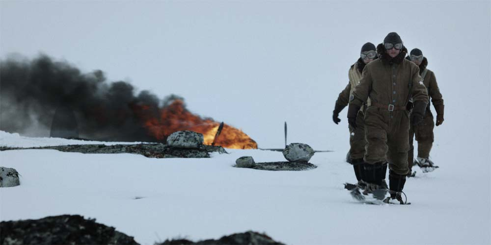 norskex filmer nakenprat bilder
