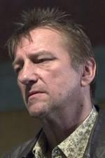 Reidar Sørensen