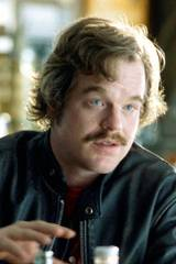 Philip Seymour Hoffman i Almost Famous