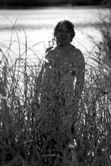 Philip Seymour Hoffman i Love Liza