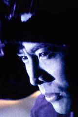 Jet Li i Black Mask