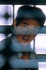 Jet Li i The One