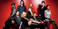 True Blood sesong 5