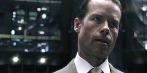 Guy Pearce i Prometheus