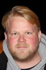 Anders Baasmo Christiansen (foto: Jarle Vines)