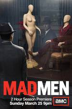 Mad Men - Sesong 5