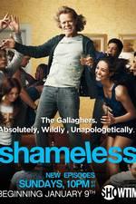Shameless - Sesong 1