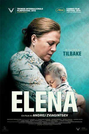 Elena no.pl