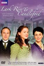 Lark Rise to Candleford - sesong 2