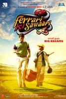 Bollywood: Ferrari Ki Sawaari