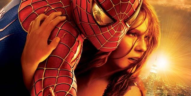 Kirsten Dunst i Spider-Man 2.jpg