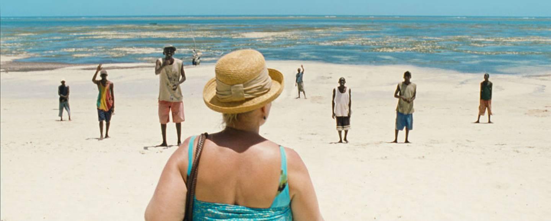 12e71b91 Paradis: Kjærlighet (Paradies: Liebe) - 2012 - Filmweb