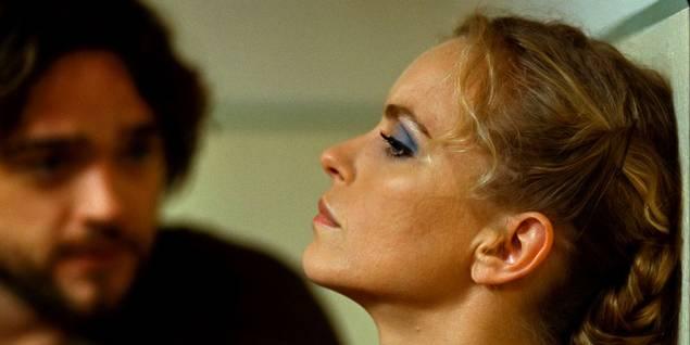Nina Hoss som Barbara.jpg