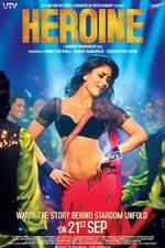 Bollywood: Heroine