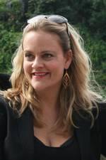Henriette Steenstrup
