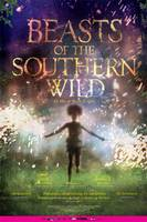 Beasts of the southern wild norsk plakat
