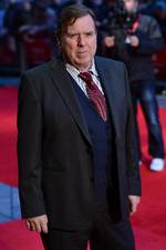 Timothy Spall (Bill)
