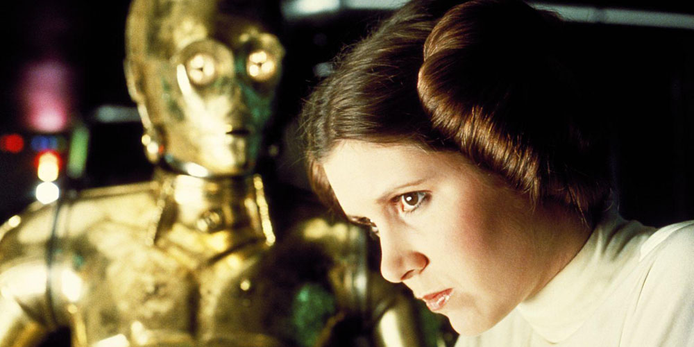 Star Wars (1977).jpg