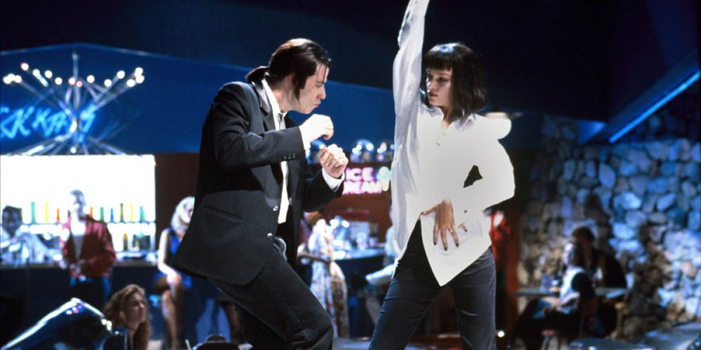 pulp-fiction-1994-24-g.jpg