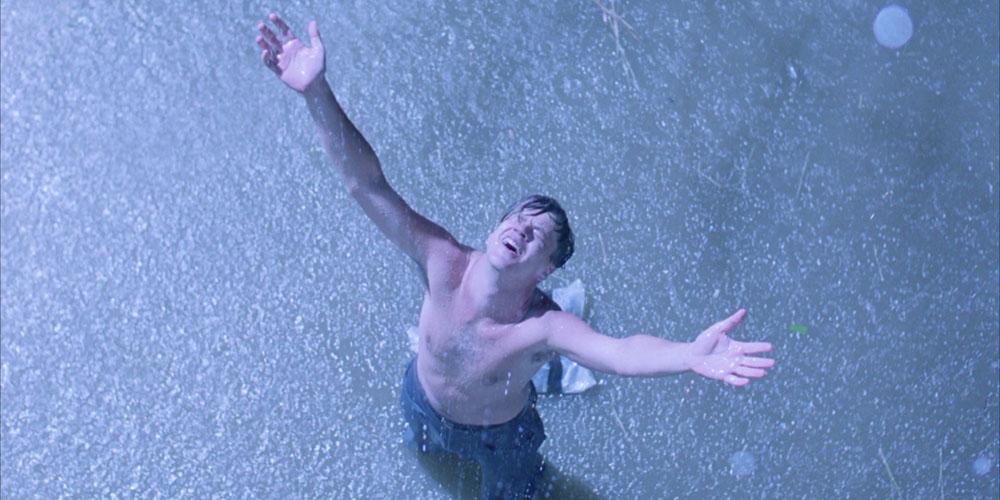 Frihetens regn.jpg